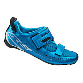 Shimano (TR900) Triathlon Shoe