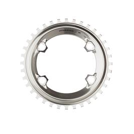 Shimano (FC-M9000) XTR Double Chainring, for 36/26