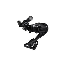 Shimano (R7000) 105 11 Spd Rear Derailleur Direct Attachment