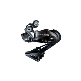 Shimano (RD-R9150) Dura-Ace DI2 11 Spd Rear Derailleur Shadow