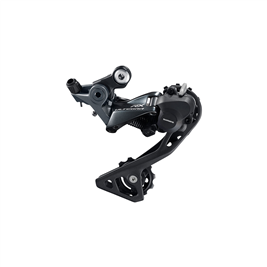 Shimano (RX800) Ultegra RX 11 Spd Rear Derailleur Shadow+ Direct Attachment