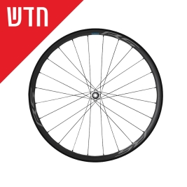 Shimano (WHRS770) 10-11 Spd Road Carbon Wheelset C30
