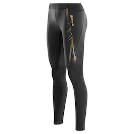 Skins A400 Women's Long Tights