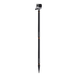 "SP Gadgets Section Pole 12"" Extension"