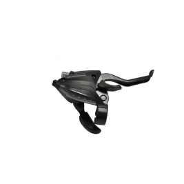 (EF51) 7 Spd Easy Fire Shift/Brake Right Lever ONLY