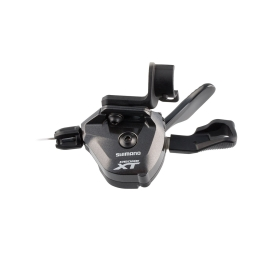 Shimano (8000-I) XT 11 Spd Shift Lever Right Only