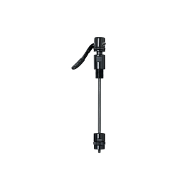 Tacx Neo Direct Drive Trainer Axle with Adapter 135X10mm