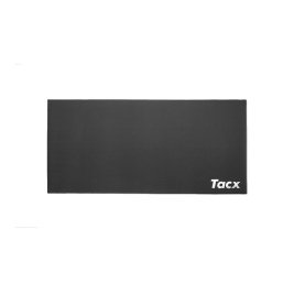 Tacx Trainer Mat Rollable