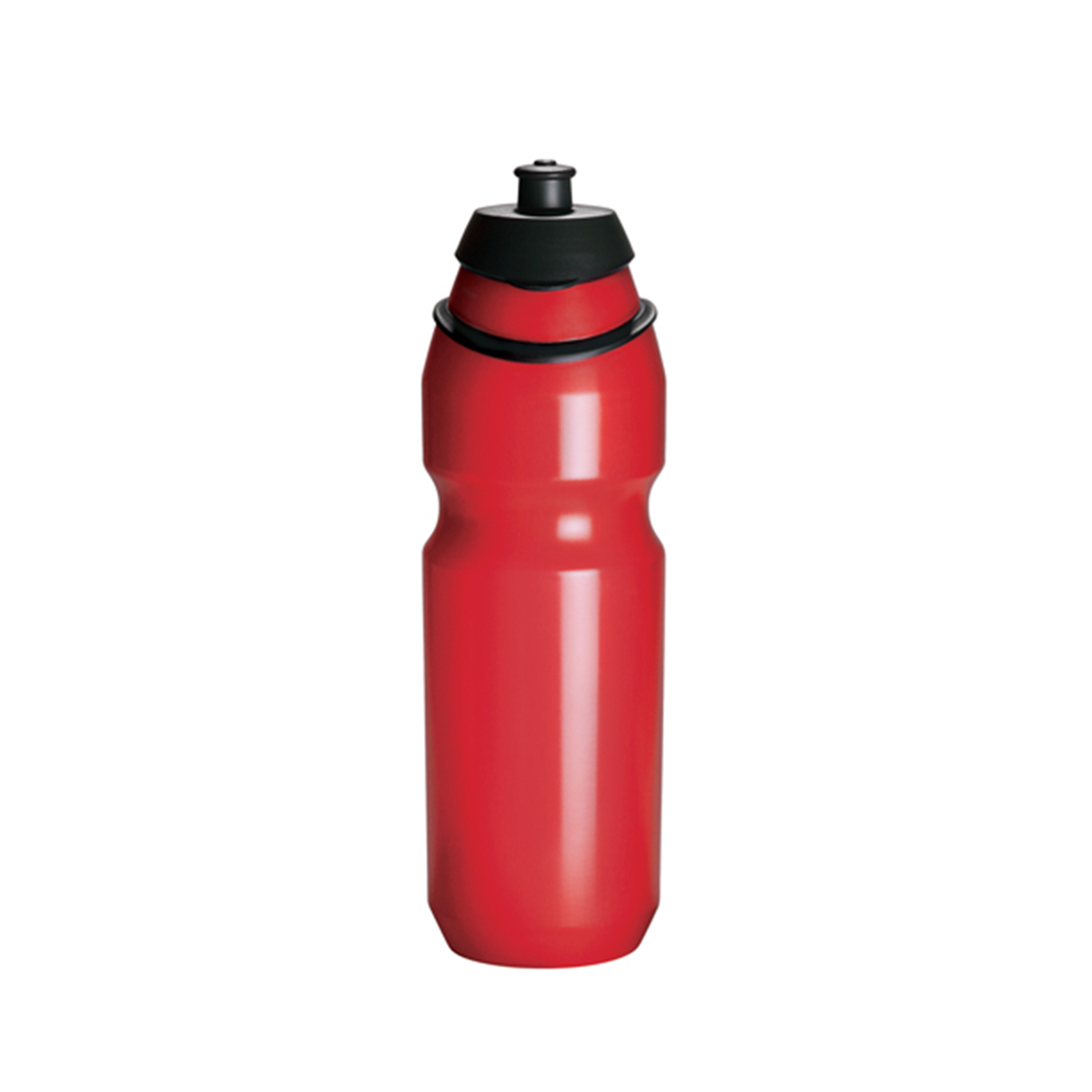 Tacx Source Water Bottle