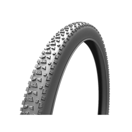 Freedom Transition 26'' Comp Tire