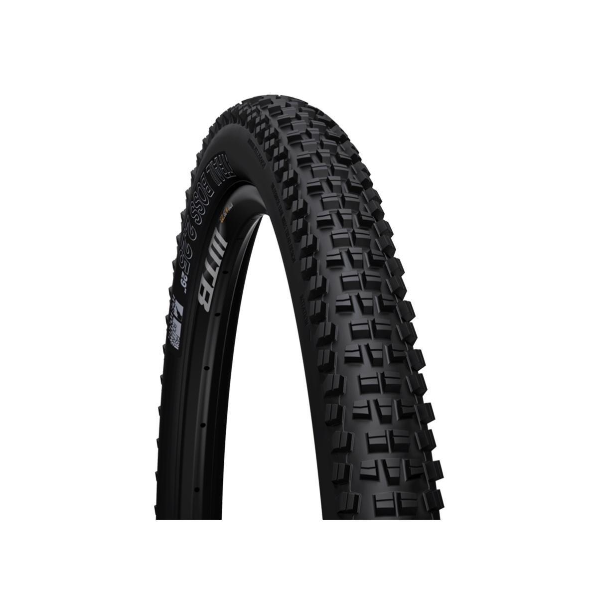 "WTB Trail Boss Tough/Fast Rolling Tire 2.25 x 29"""
