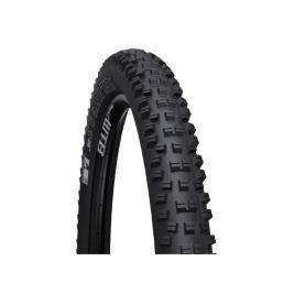 """WTB Vigilante 2.3 26"""" TCS Tough/Fast Rolling Tire"""