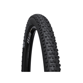 "WTB Trail Boss 2.25 27.5"" TCS Light/Fast Rolling Tire"