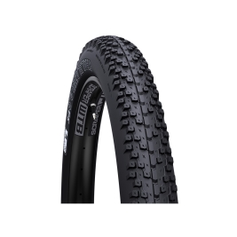 "WTB Trailblazer 2.8 27.5"" TCS Light/Fast Rolling Tire"
