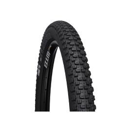 "WTB Breakout 2.3 29"" TCS Light/Fast Rolling Tire"