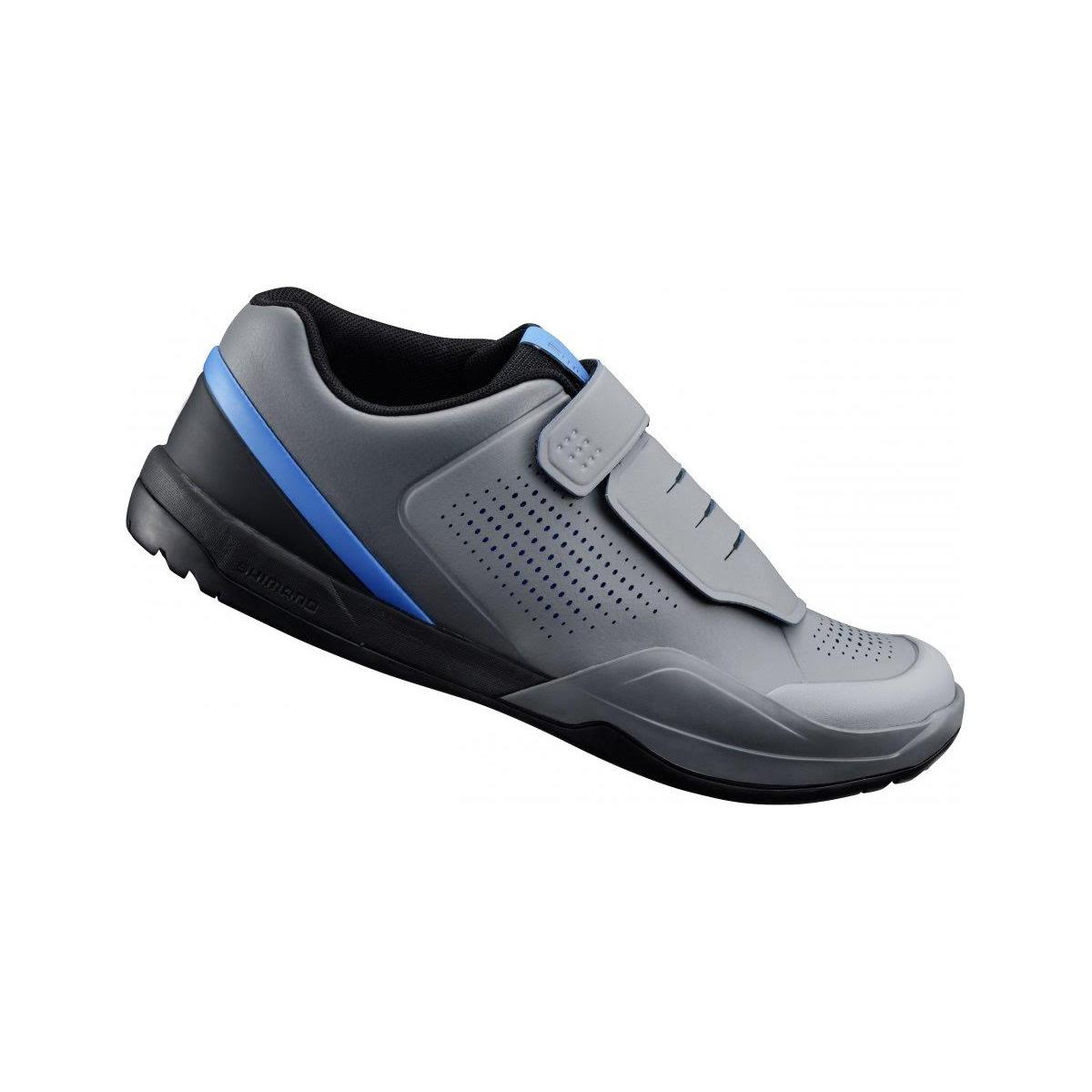 Shimano (AM9) MTB Shoe