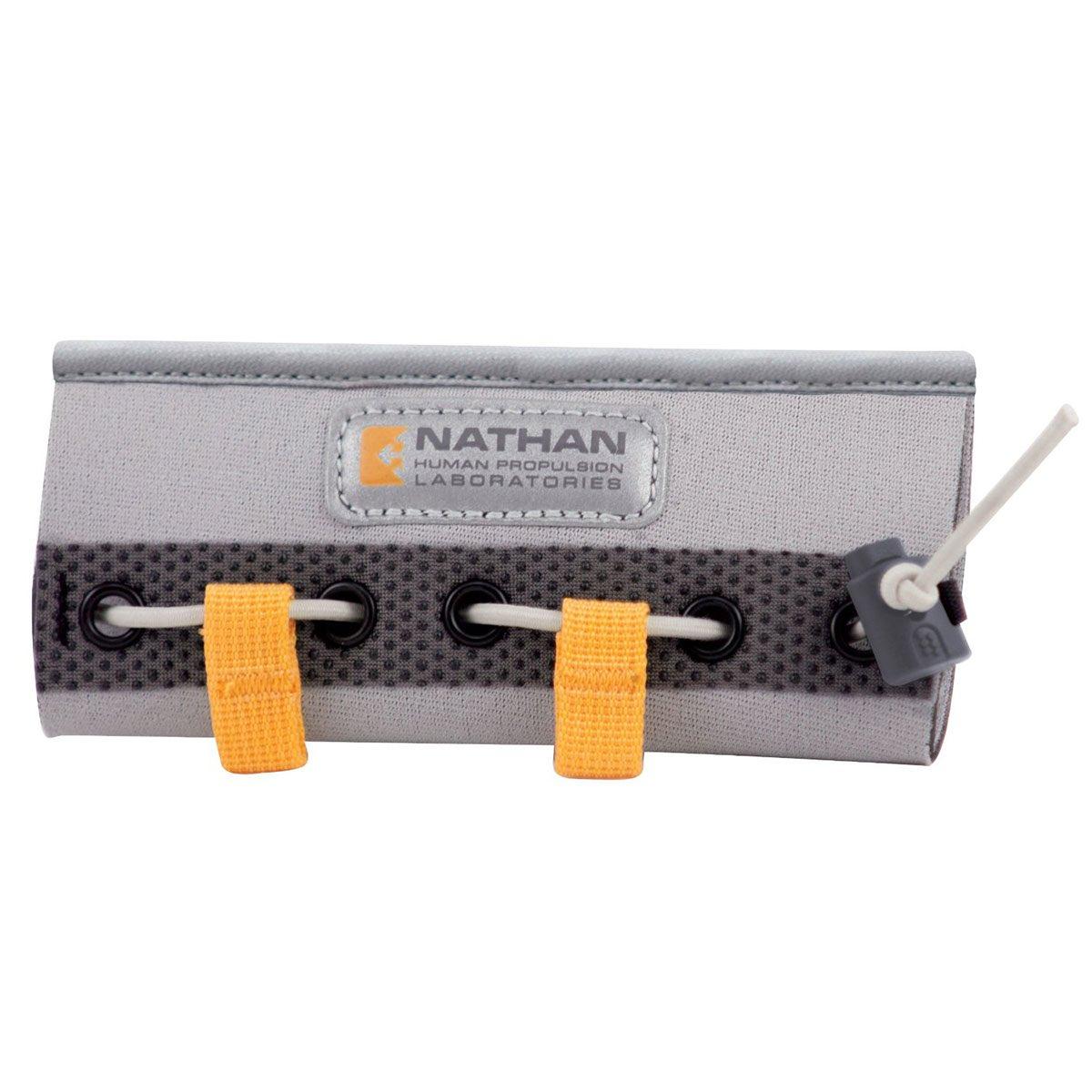 6513NG Nathan Add-On Gel Bandoleer