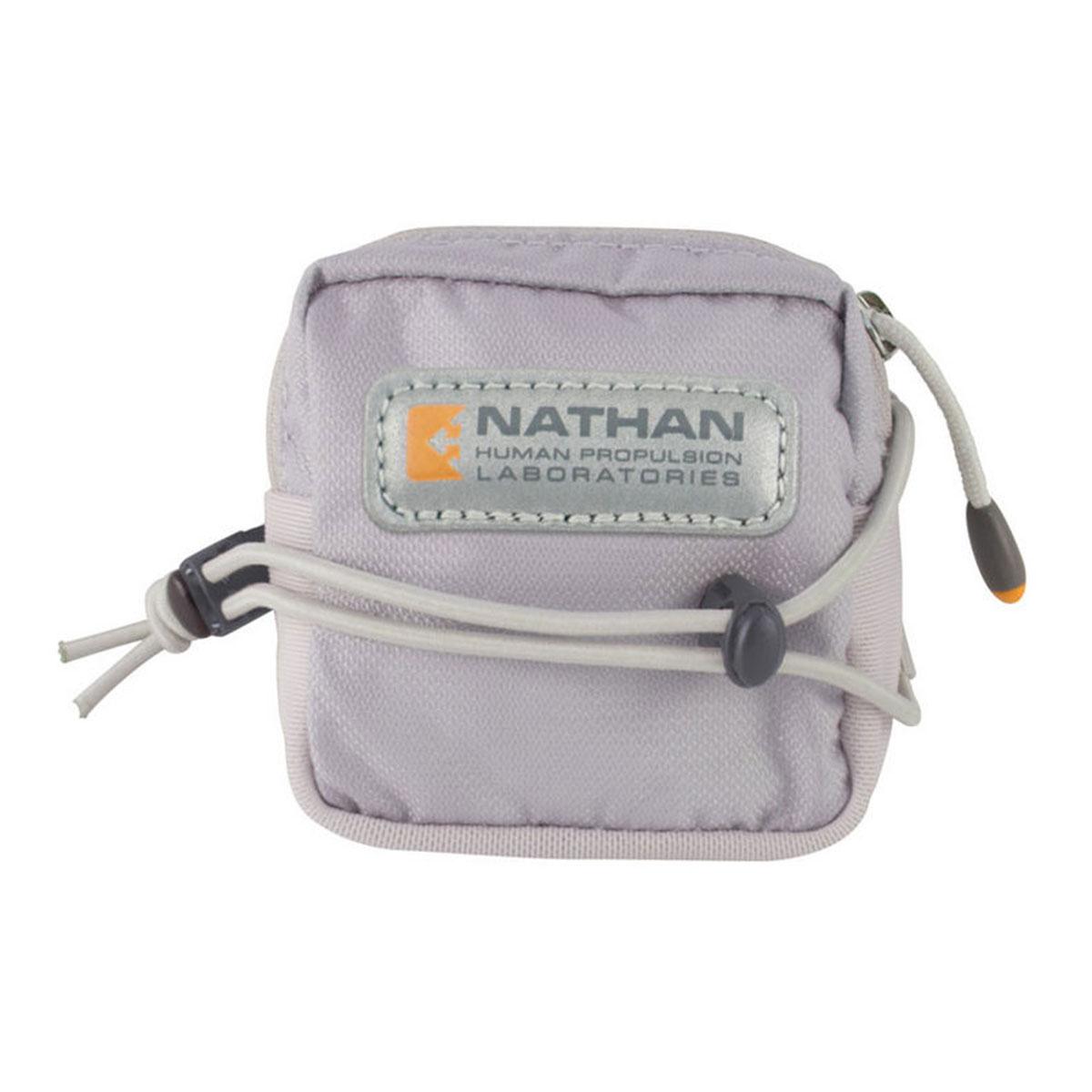 6520NG Nathan Add-On Small Pocket