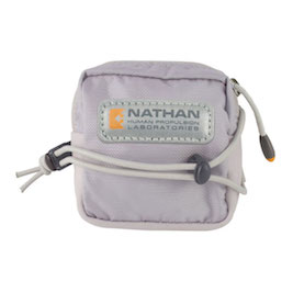 Nathan Add-On Small Pocket
