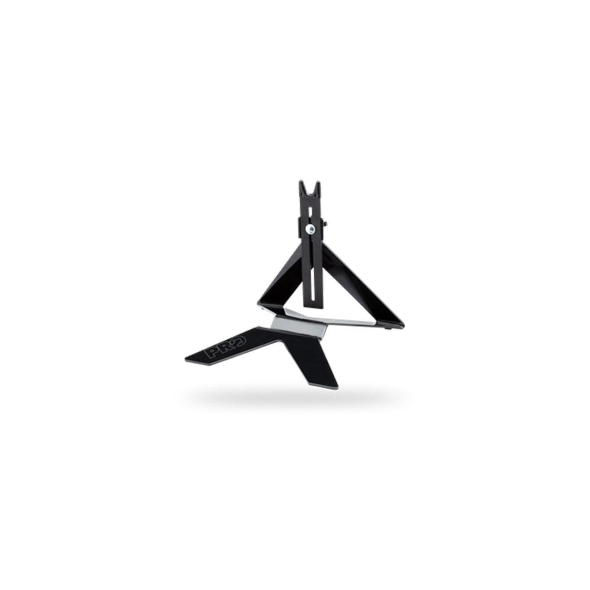 PRAC0055 Pro Adjustable bike Stand