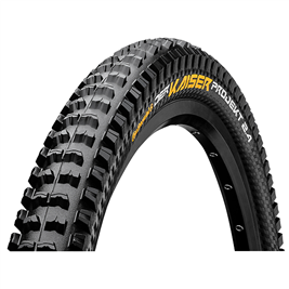 Continental Kaiser Projct ProTection Apex MTB Folding Tire