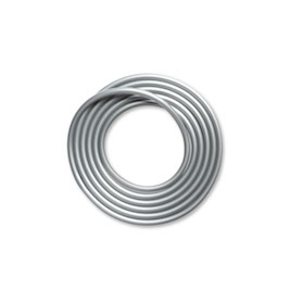 Drive Belt for Rollers