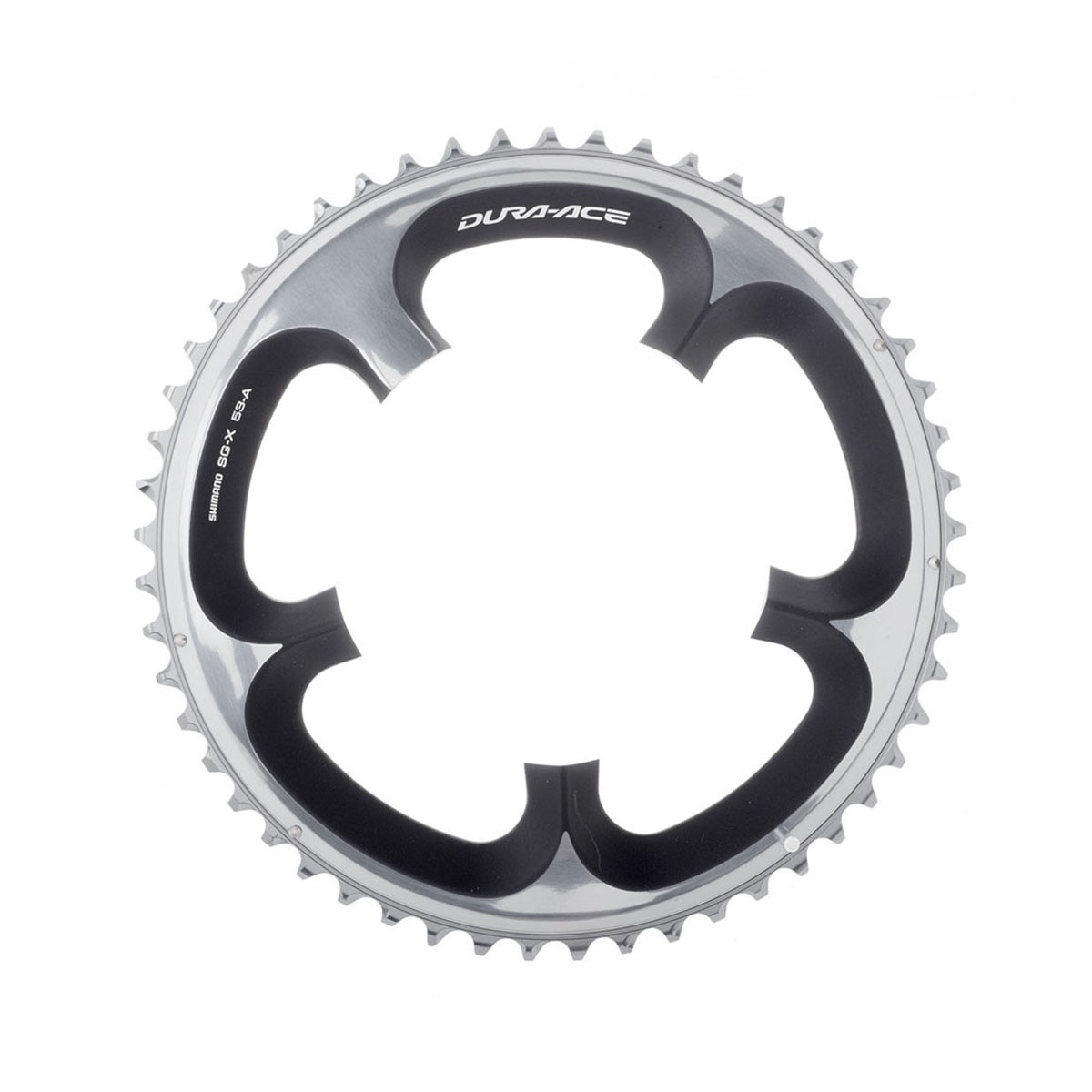 (7900) Dura-Ace Chainring