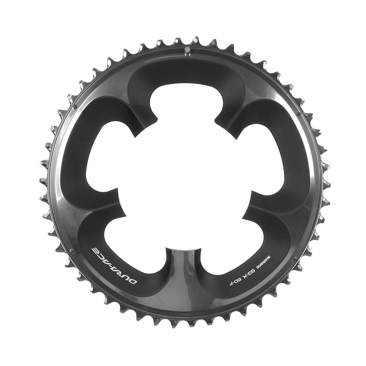 (7950) Dura-Ace Chainring