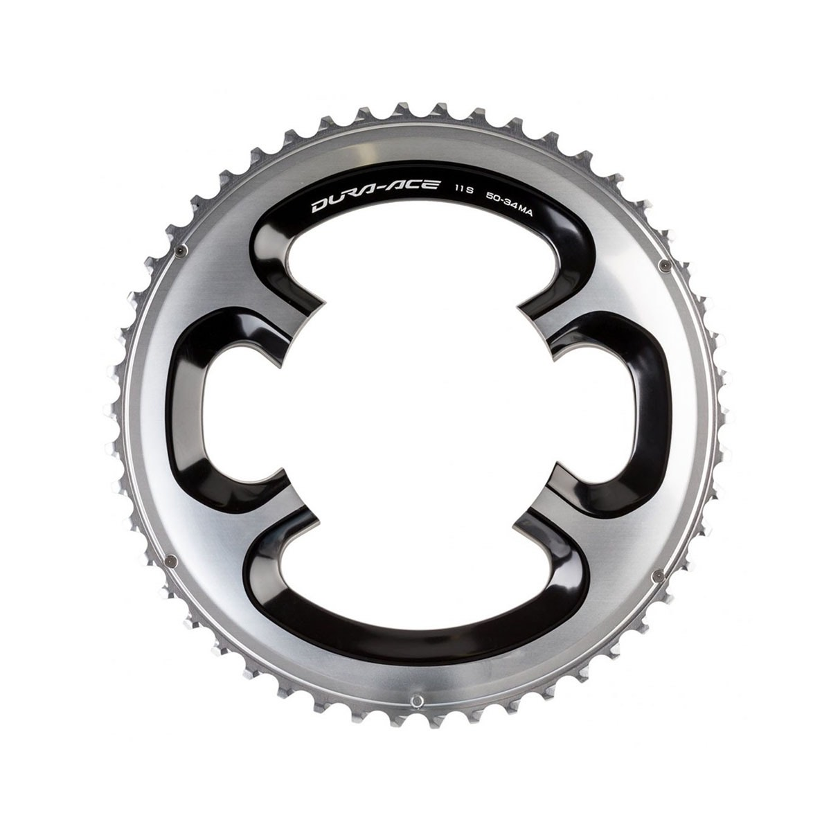 (9000) Dura Ace Chainring