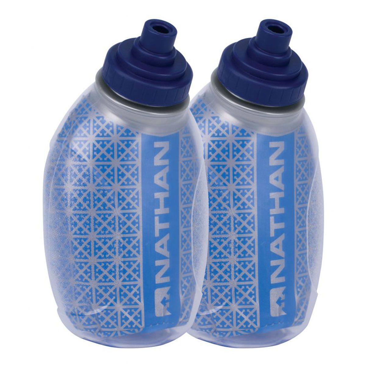 Nathan Fire&Ice Flask (Pack of 2)