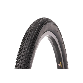 Freedom Gangster 24'' Sport Tire