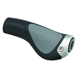 Ergon GP1 Grip