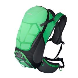 Shimano HOTAKA X-Alp Day Pack