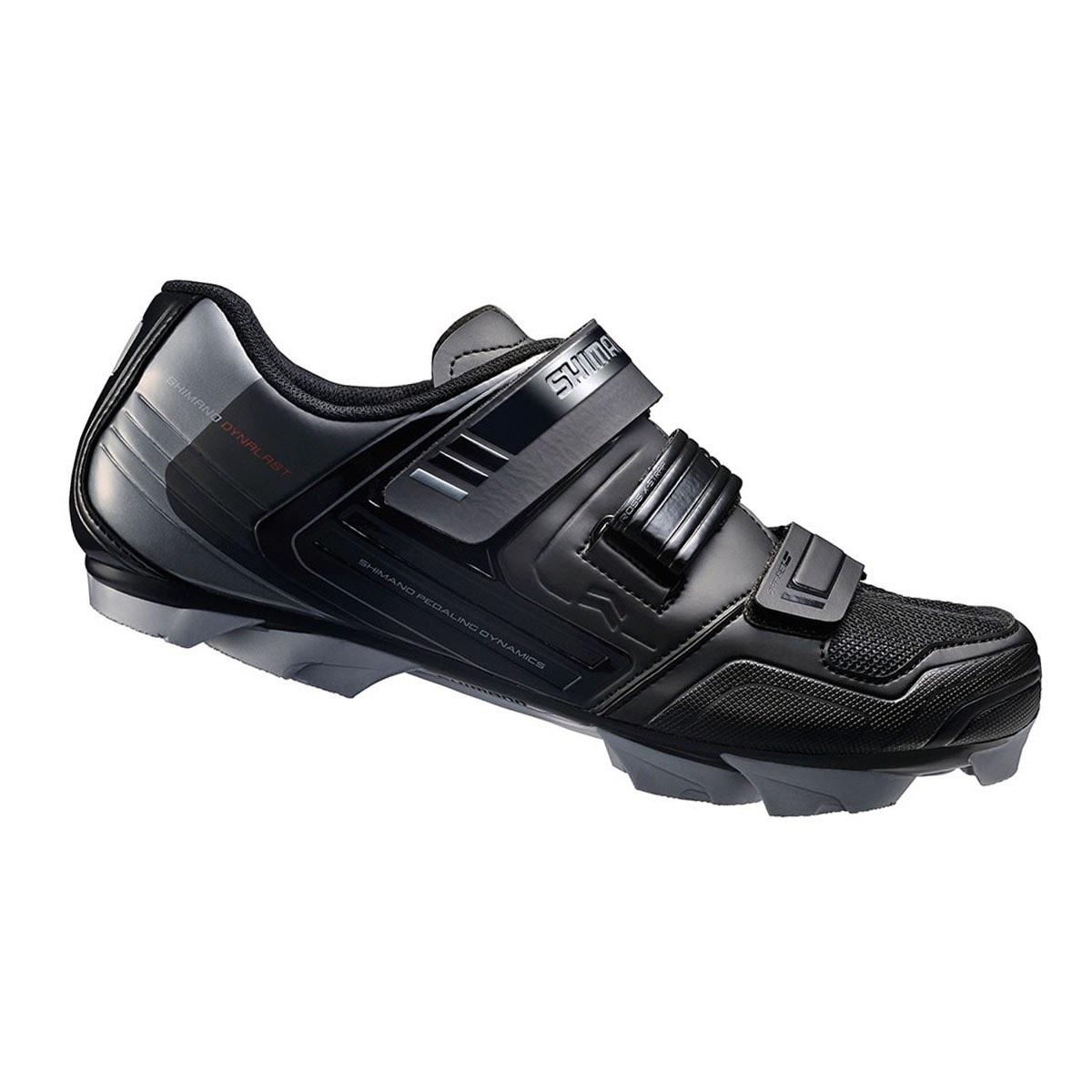 ESHXC31G400L Shimano (XC31) MTB Shoe