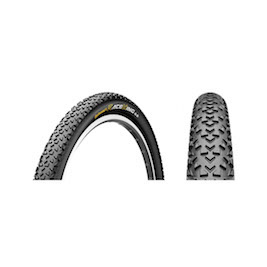 Race King ProTection MTB Tire