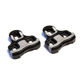 Powertap Replacement Cleats
