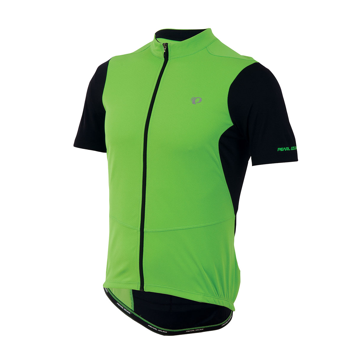 111215354TDS Pearl Izumi Select Attack Jersey