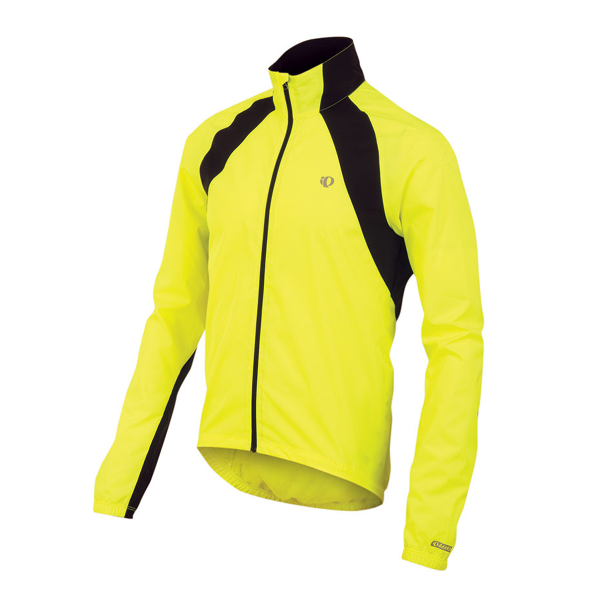 11131335428SSYL Pearl Izumi Select Barrier Jacket
