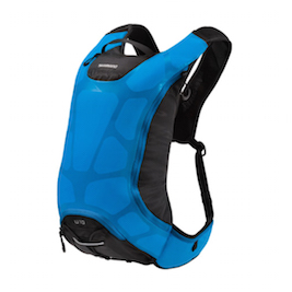 Shimano UNZEN Hydration Day Pack 10L