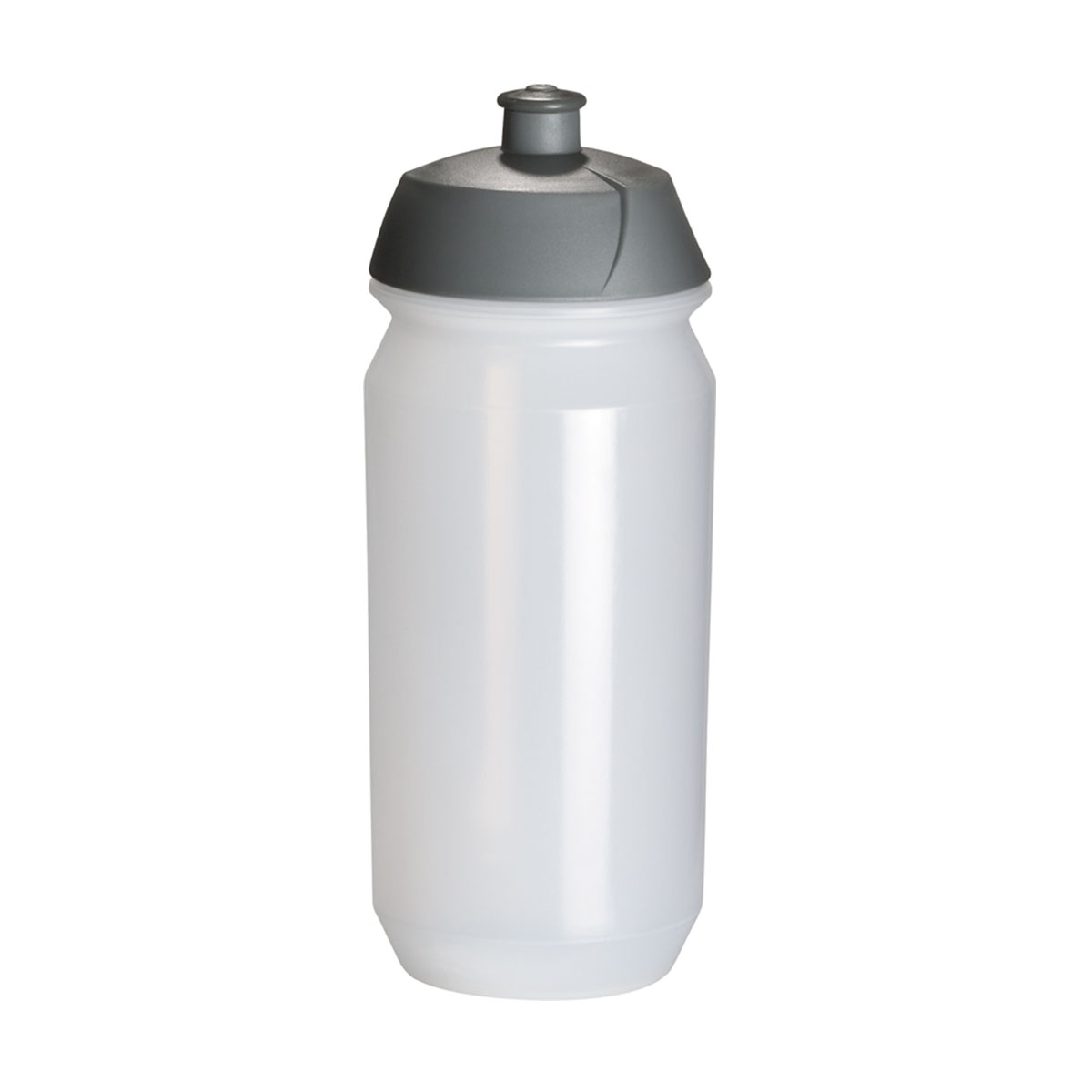 5702 Tacx Shiva Bottle 500ml