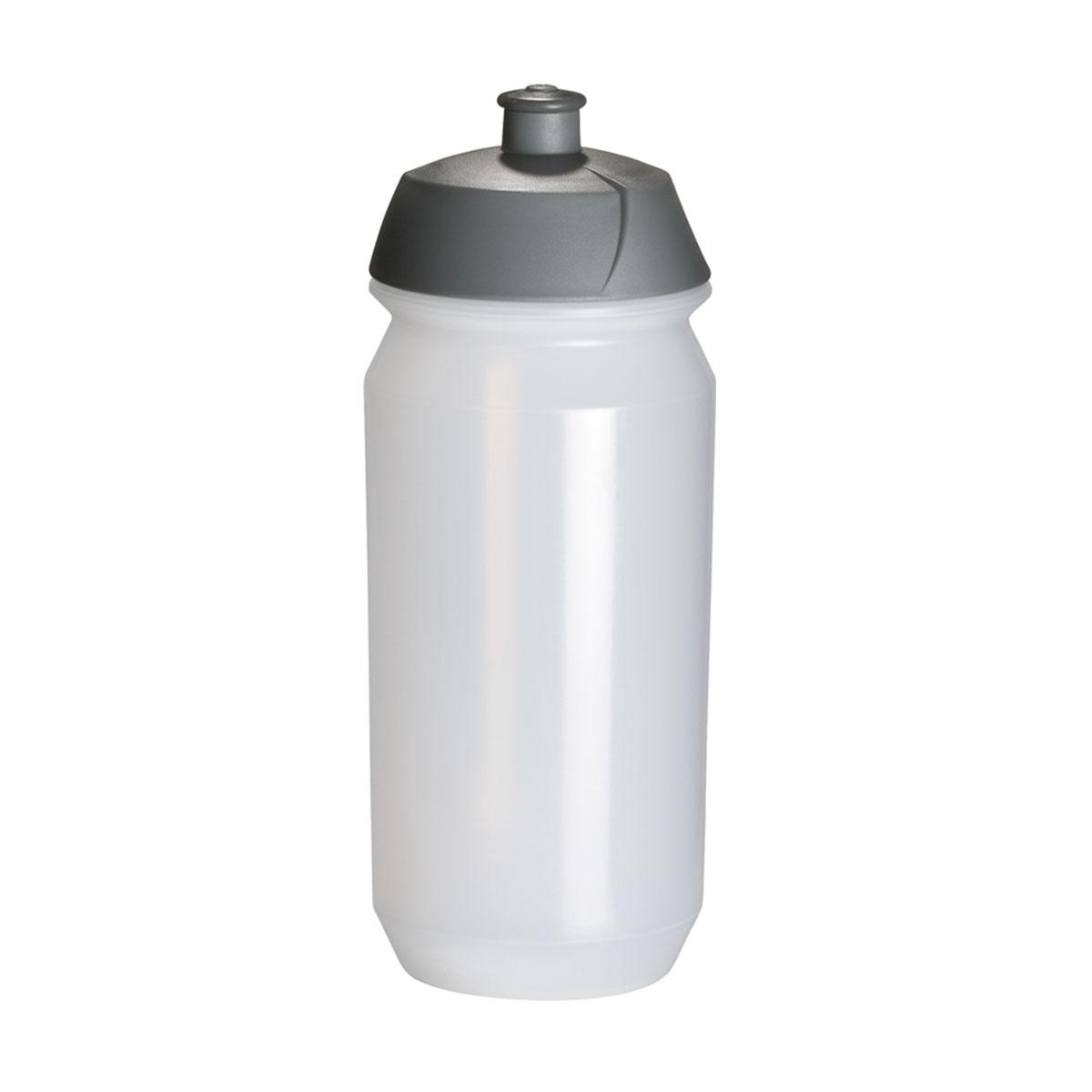 5702 Tacx Shiva 500ml בקבוק לאופניים
