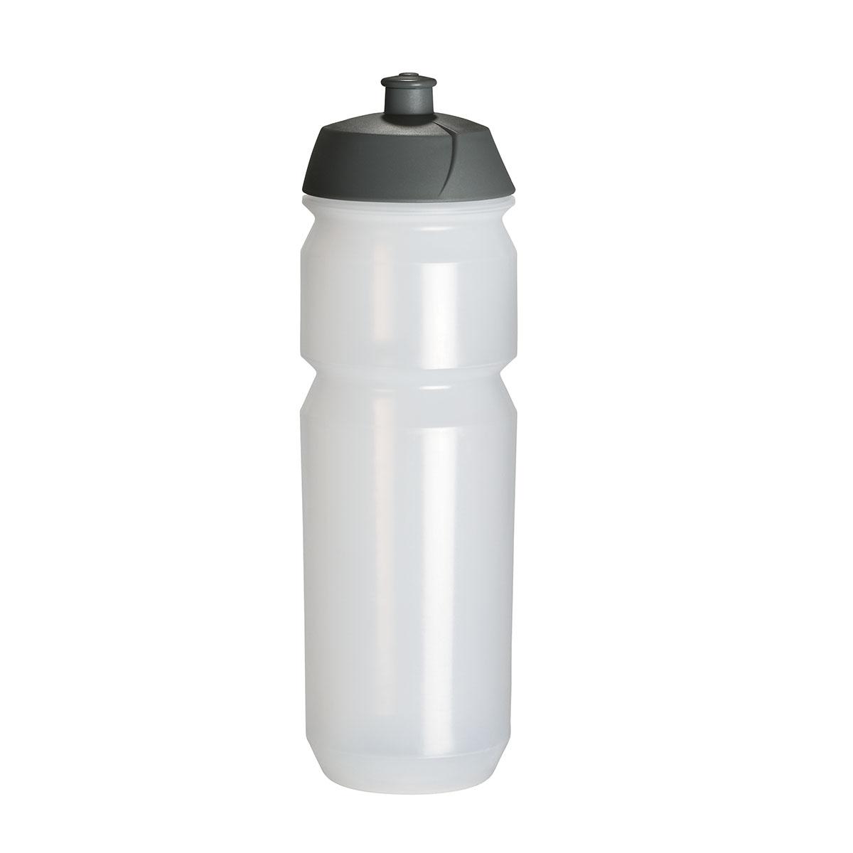 5752 Tacx Shiva Bottle 750ml