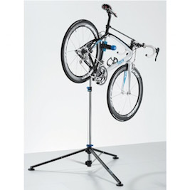Cycle Spider Professional Stand