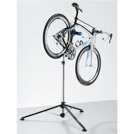 Tacx Cycle Spider Professional מתקן עבודה לאופניים