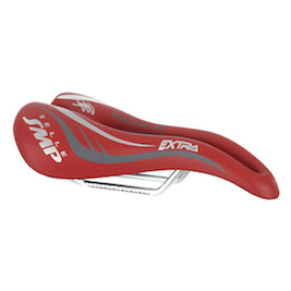 Selle SMP Strike Extra Saddle