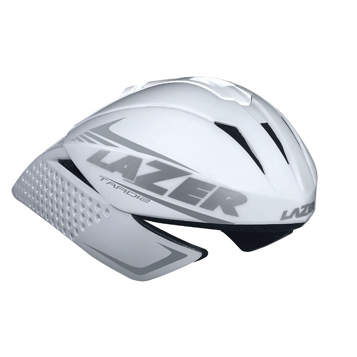 BLC2005669022 Lazer Tardiz Helmet