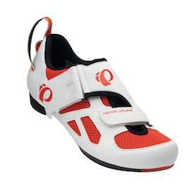 Pearl Izumi Tri Fly V Triathlon Shoes