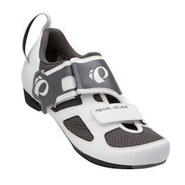 Pearl Izumi Women's Tri Fly V Triathlon Shoes