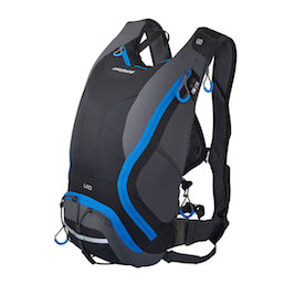 Shimano UNZEN All Mountain Day Pack 10L