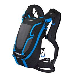 Shimano UNZEN Endurance Day Pack